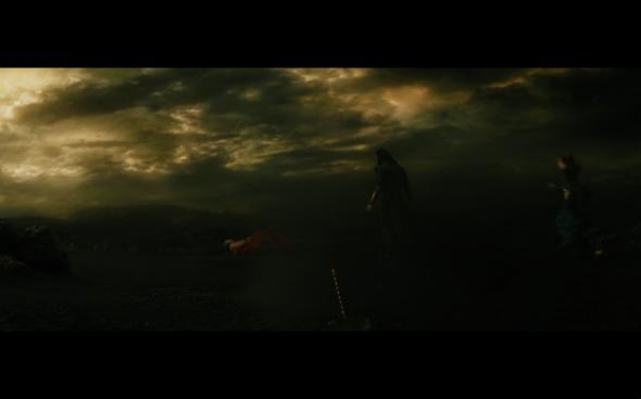 Thor The Dark World - 1301
