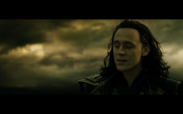 Thor The Dark World - 1303