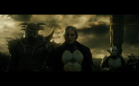 Thor The Dark World - 1306