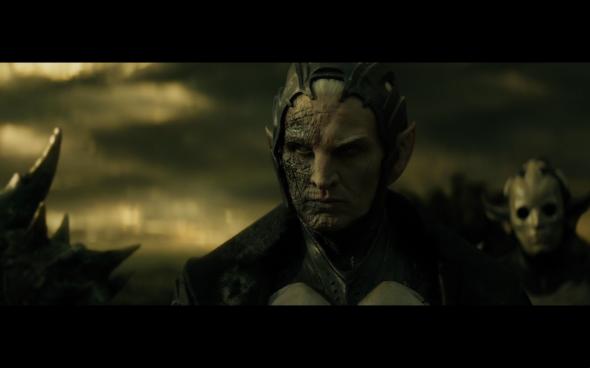 Thor The Dark World - 1308