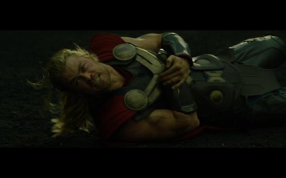 Thor The Dark World - 1311