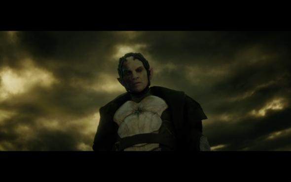 Thor The Dark World - 1313