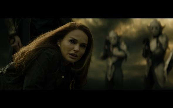 Thor The Dark World - 1315
