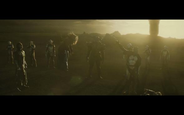 Thor The Dark World - 1317