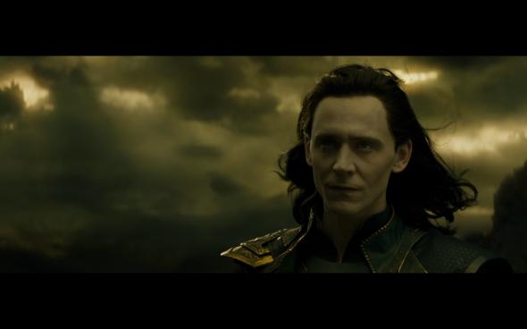 Thor The Dark World - 1318