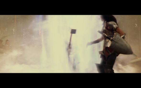 Thor The Dark World - 132