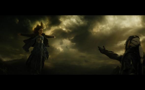 Thor The Dark World - 1321