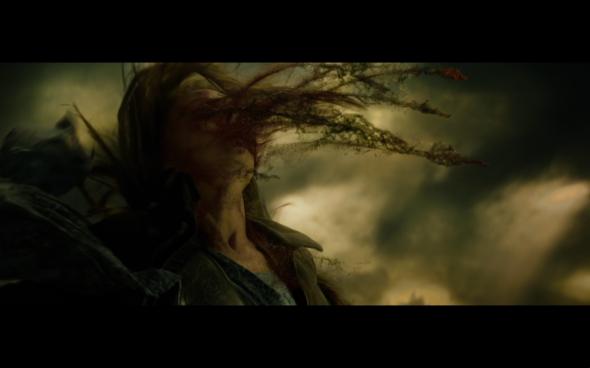 Thor The Dark World - 1322