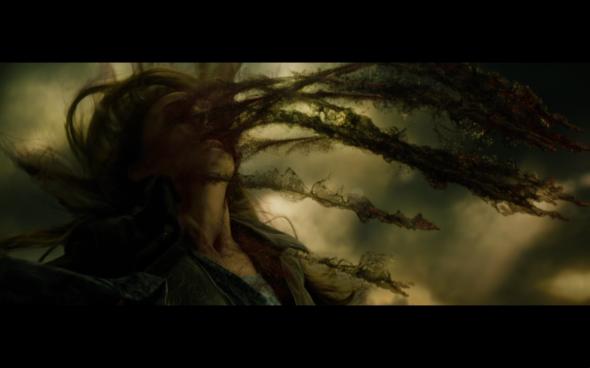Thor The Dark World - 1323