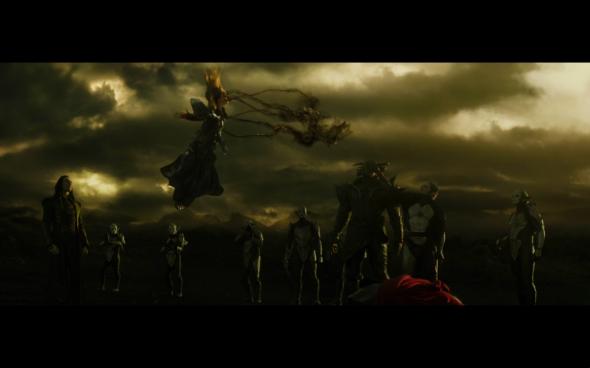 Thor The Dark World - 1324