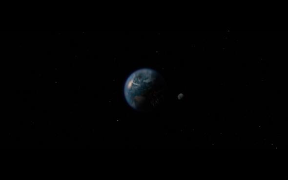 Thor The Dark World - 1327