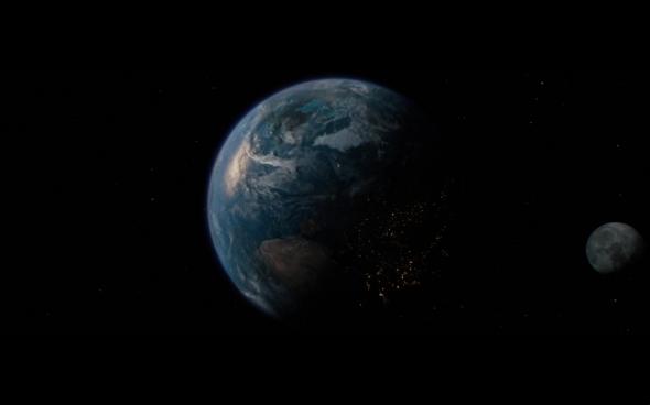 Thor The Dark World - 1328