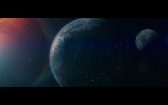 Thor The Dark World - 1329