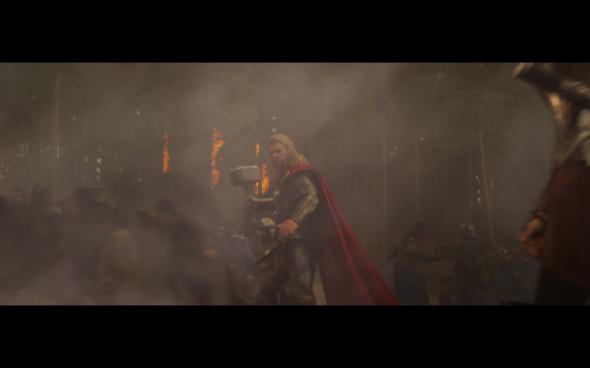 Thor The Dark World - 133