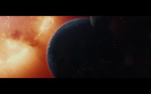 Thor The Dark World - 1330
