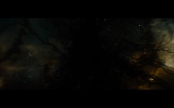 Thor The Dark World - 1335