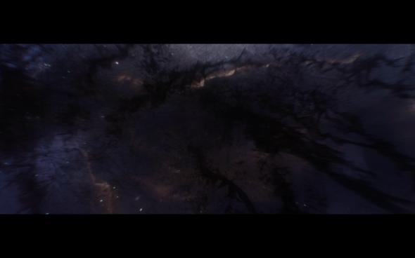 Thor The Dark World - 1336