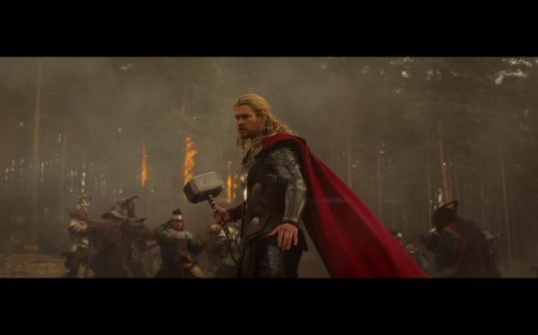 Thor The Dark World - 134
