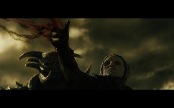 Thor The Dark World - 1341