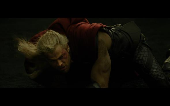 Thor The Dark World - 1344