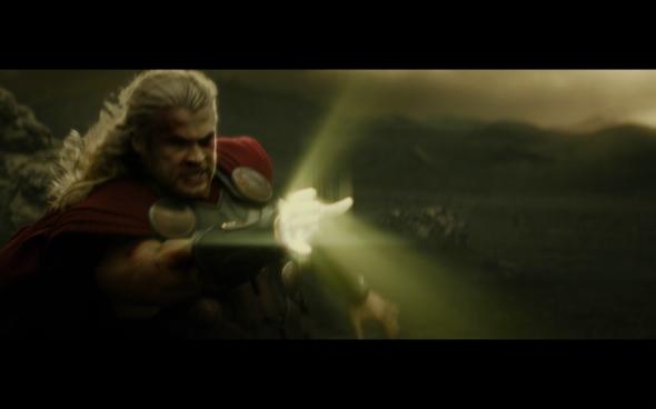 Thor The Dark World - 1346