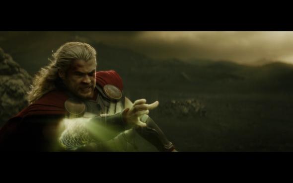 Thor The Dark World - 1347