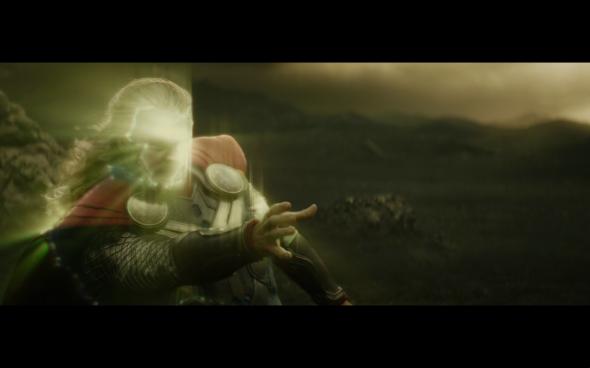 Thor The Dark World - 1348