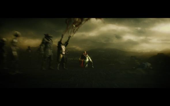 Thor The Dark World - 1349