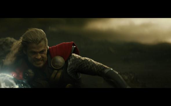 Thor The Dark World - 1351