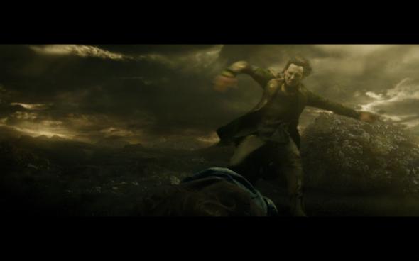 Thor The Dark World - 1352