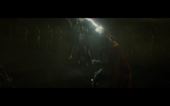 Thor The Dark World - 1353