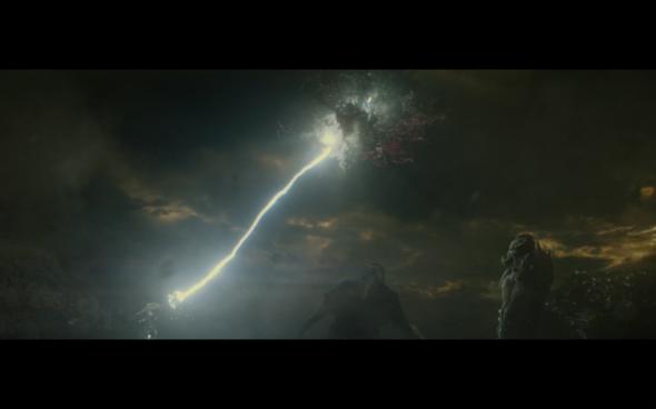 Thor The Dark World - 1357