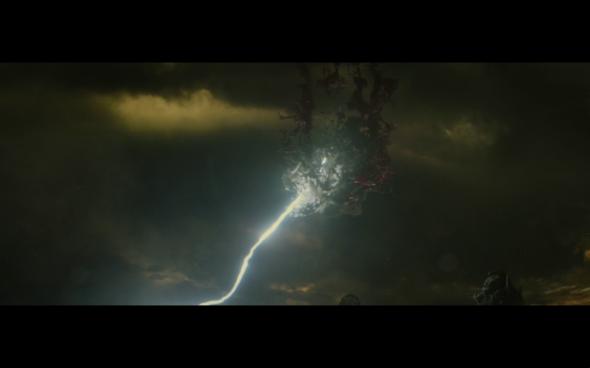 Thor The Dark World - 1358
