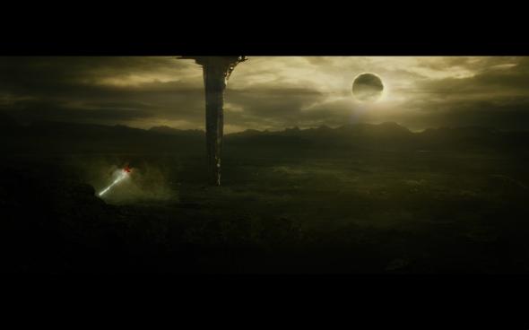 Thor The Dark World - 1359