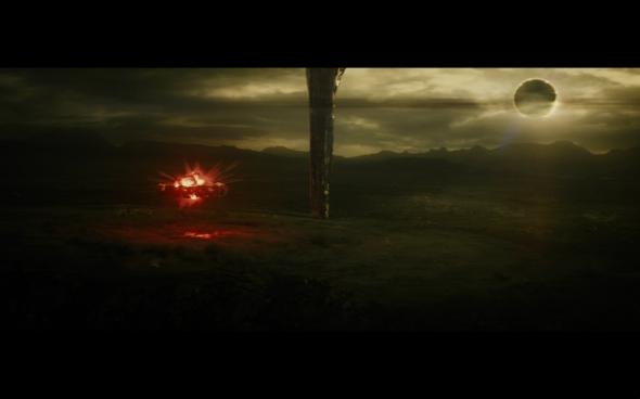 Thor The Dark World - 1361