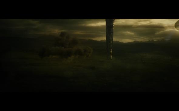 Thor The Dark World - 1363