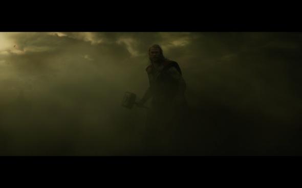 Thor The Dark World - 1364