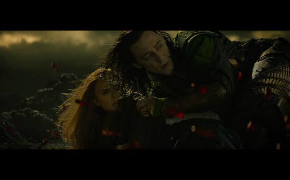 Thor The Dark World - 1368