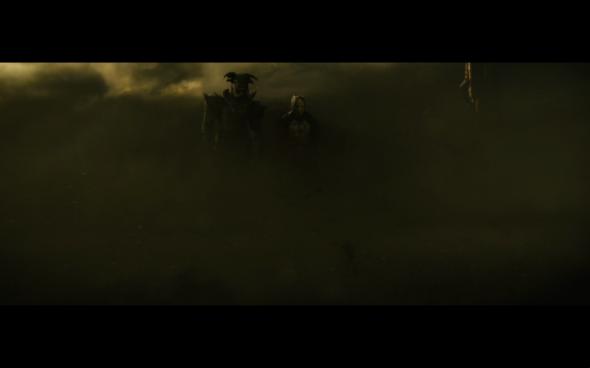 Thor The Dark World - 1369
