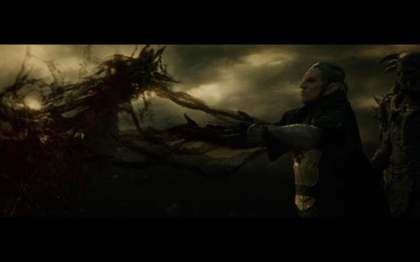 Thor The Dark World - 1370