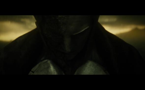 Thor The Dark World - 1373