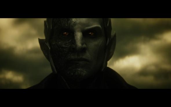 Thor The Dark World - 1374