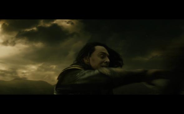 Thor The Dark World - 1381