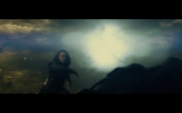 Thor The Dark World - 1382