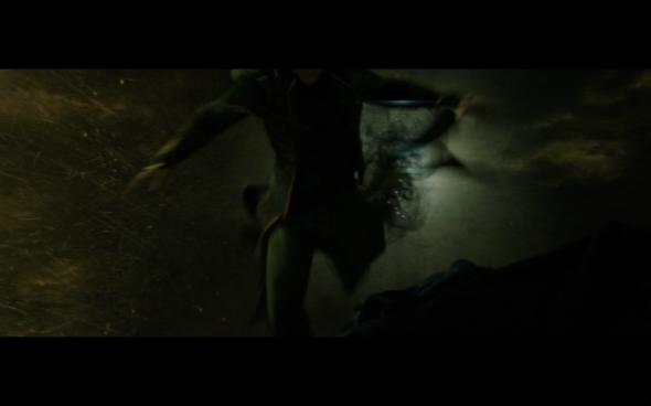 Thor The Dark World - 1383