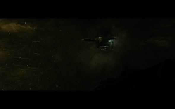 Thor The Dark World - 1385
