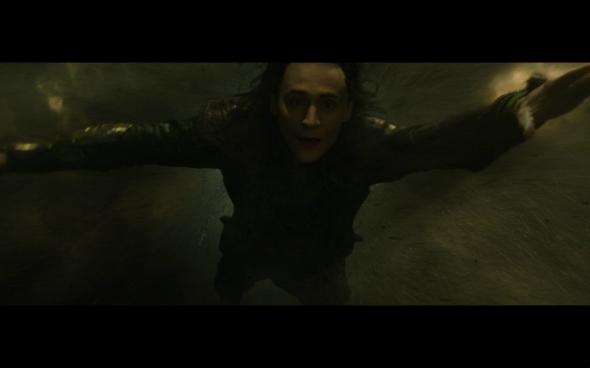 Thor The Dark World - 1386