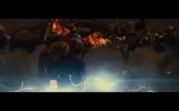 Thor The Dark World - 139