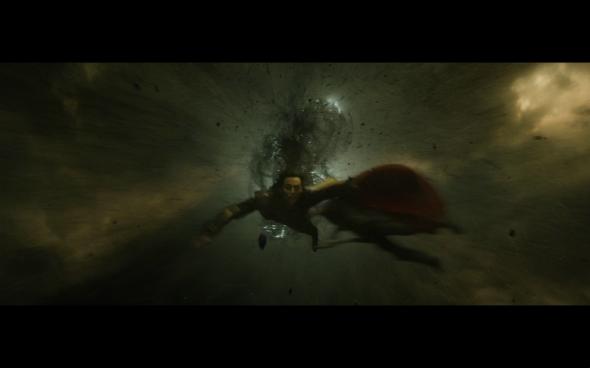 Thor The Dark World - 1390