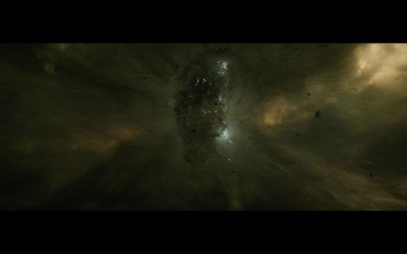 Thor The Dark World - 1391